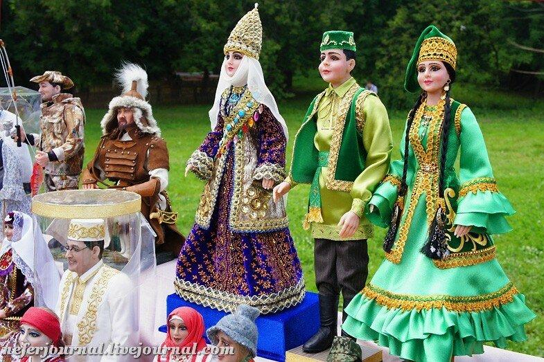 татары с татарочкоми знакомство spb