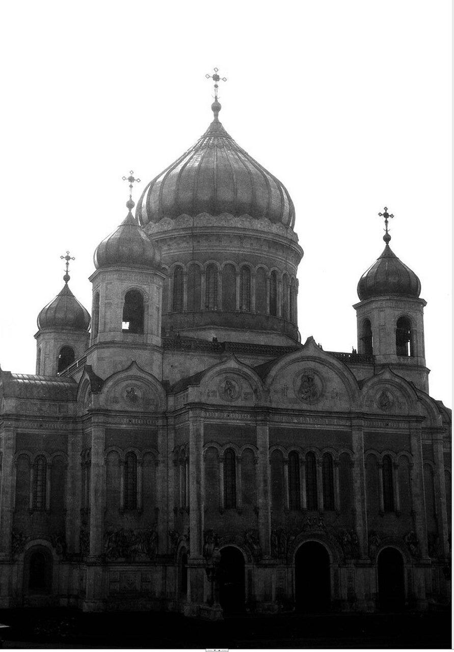 04.Храм Христа Спасителя