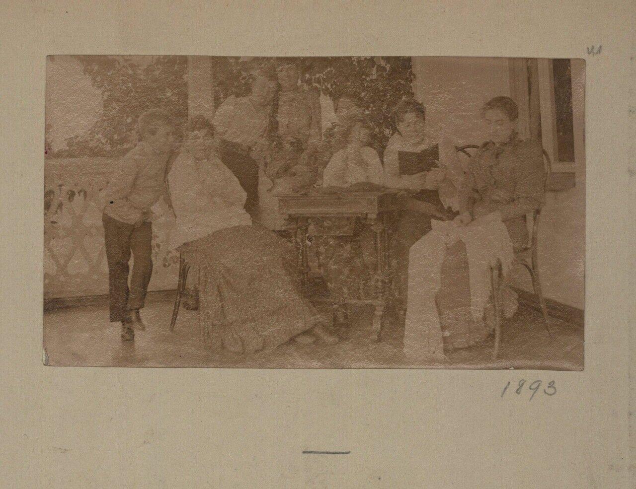 26. 1893