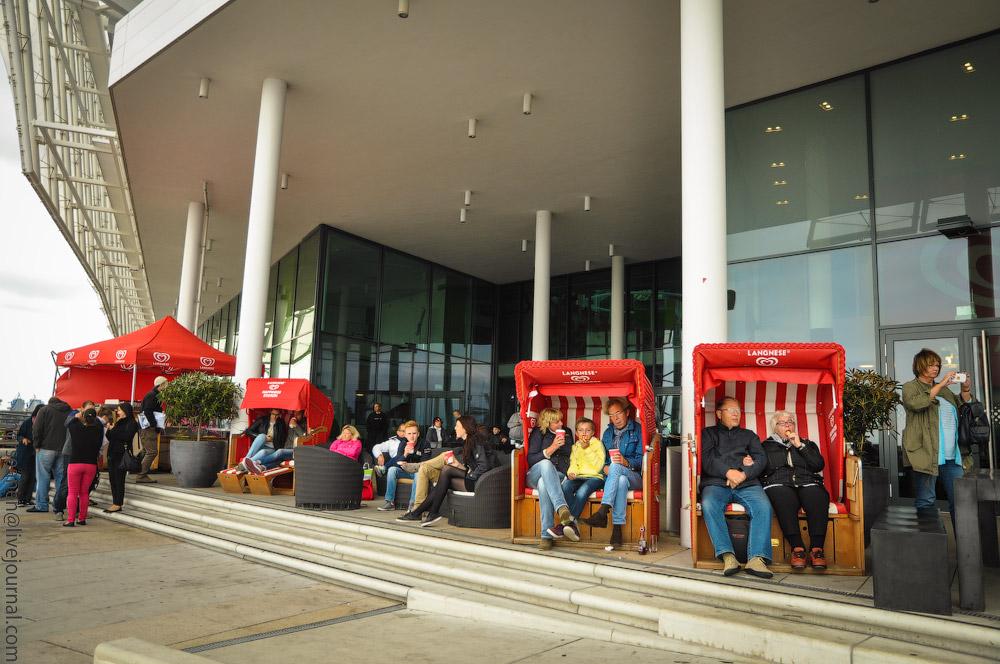 Hafencity-2014-(43).jpg