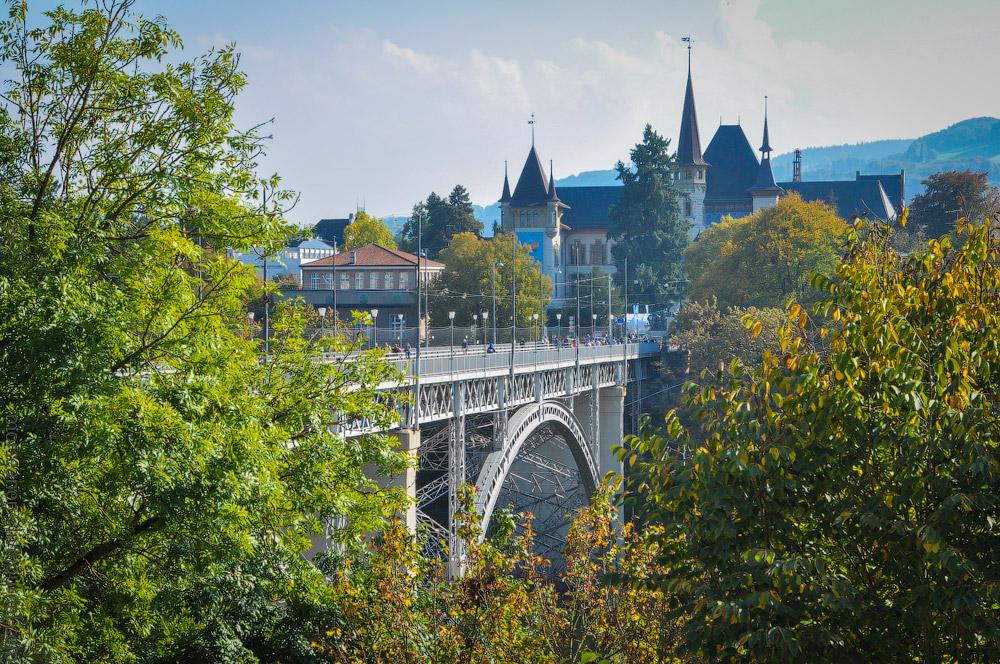 Bern-(24).jpg
