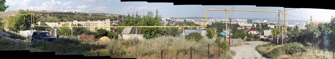 2014-08-04_Панорама01.jpg