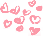 ayd_cherished_brush_heart2-color.png