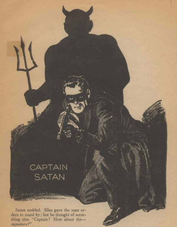 Captain Satan.jpg