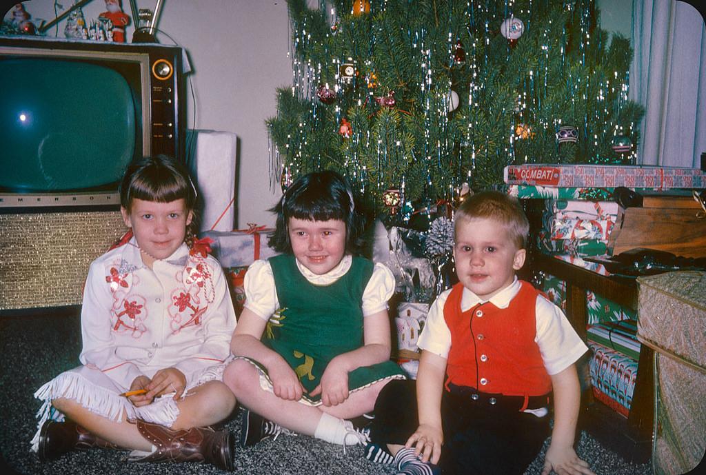 Christmas Kids – 1967.jpg