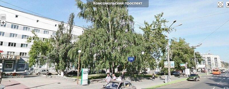 Отель и деревья.jpg