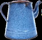 чайники (107).png