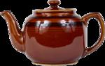 чайники (143).png