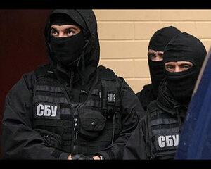 СБУ и МВД Украины открыли уголовные дела против ДНР и ЛНР