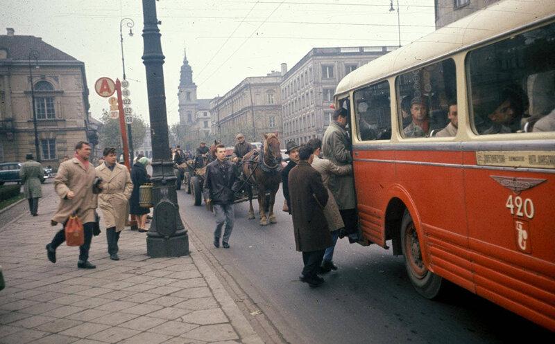 1960 Варшава8.jpg