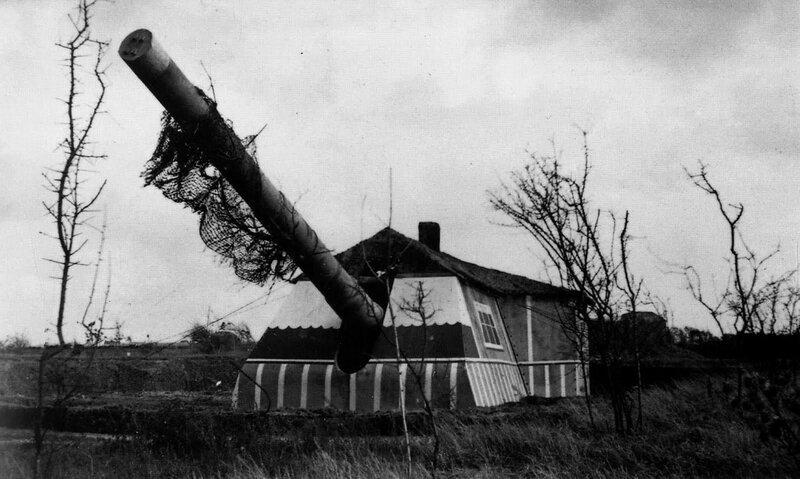 Batterie Mirus, Guernsey; ca. 1942.jpg