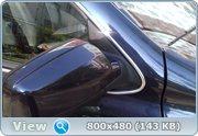 img-fotki.yandex.ru/get/6837/127088730.1/0_ce94c_70aa1e8_orig.jpg