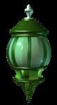 R11 - Fairy Lanterns 2014 - 002.png