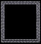 Diamond Border PNG (3).png