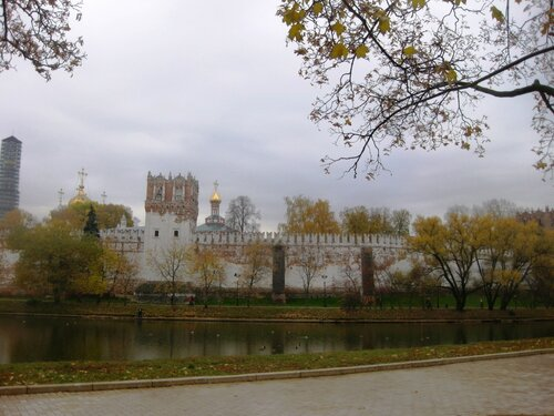 http://img-fotki.yandex.ru/get/6837/131884990.70/0_e5776_33178127_L.jpg