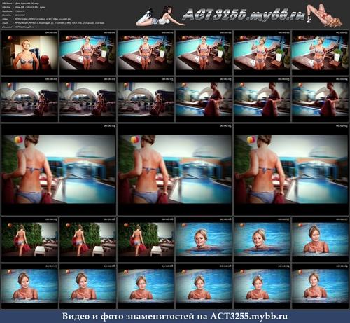 http://img-fotki.yandex.ru/get/6837/136110569.36/0_14efba_1d7768e9_orig.jpg