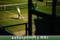 http://img-fotki.yandex.ru/get/6837/14186792.4c/0_da566_2d1b5118_orig.jpg
