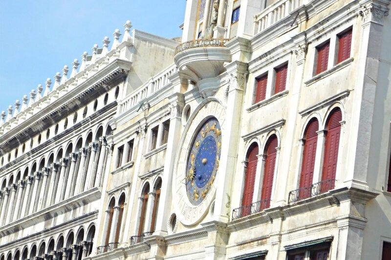 Италия  2011г.  27.08-10.09 982.jpg
