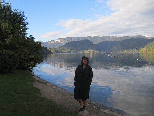 Блед я озеро последний день-1.jpg