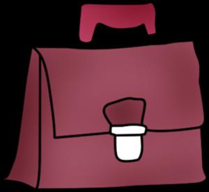 портфели