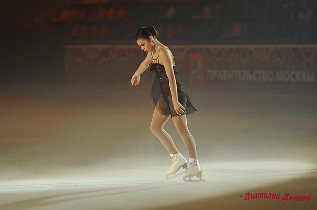 http://img-fotki.yandex.ru/get/6837/185604755.b1/0_113592_6370a1e0_orig.jpg