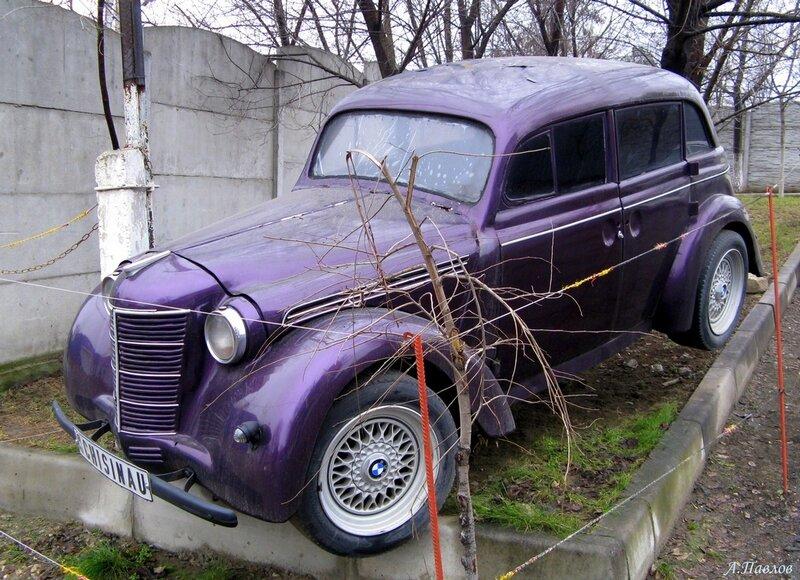 Москвич-401 Кишинёв (1).JPG