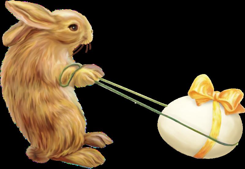 Vintage_Easter_Priss_el (24).png