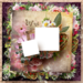 VC_Eternally_Album (5).png