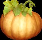 lepetitscrap_autumnsweetness_el (28).png