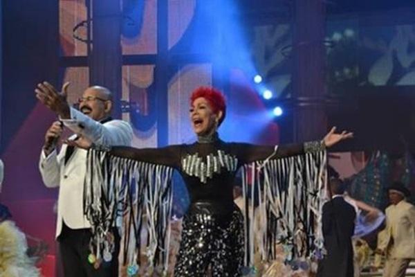 Концерт в честь Мисс Венесуэла 2013 года 0 12c40d d0fdb31a orig