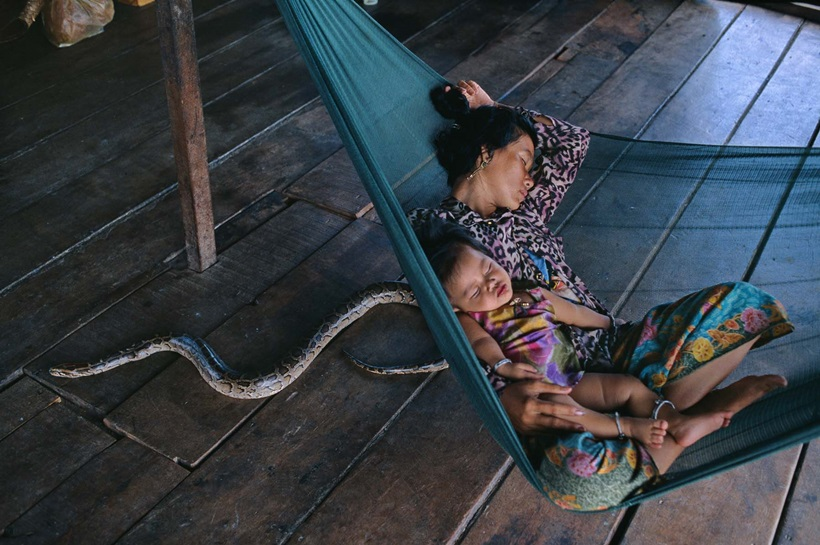 Стив Маккарри: гениальные снимки гениального фотографа 0 e3ae5 b6b60adf orig