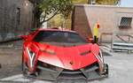 GTAIV 2014-07-22 17-39-22-49.png