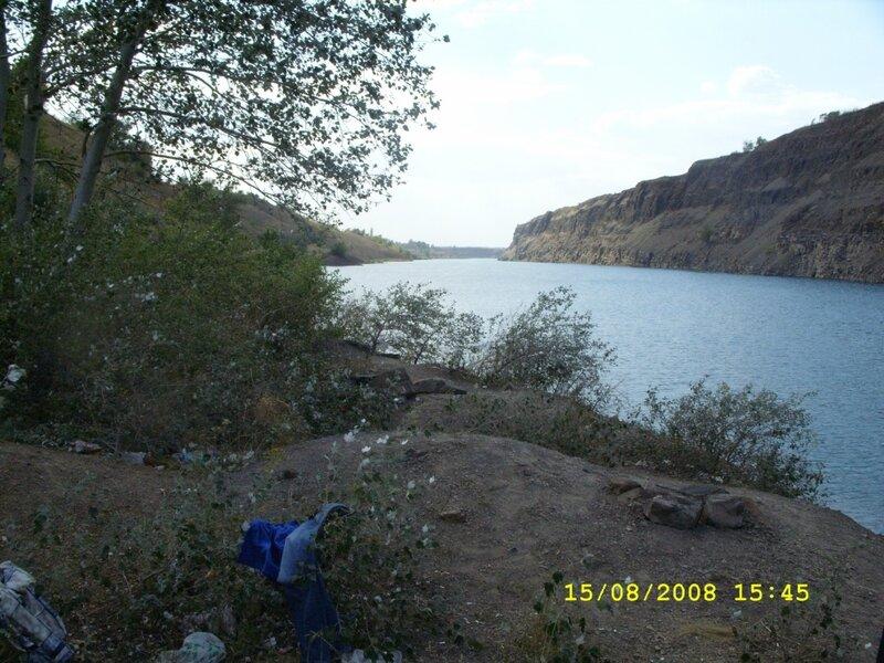 2008-08-15 15.45.20.jpg