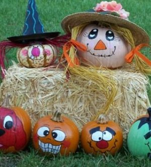 pumpkin-for-kids10.jpg
