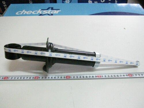 Амортизатор зад Honda Stream 00-06