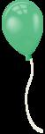 bos_atf_balloon-green.png