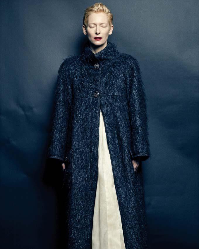 Tilda-Swinton-Chanel-Vogue-Korea-August-2015-Photoshoot08.jpg
