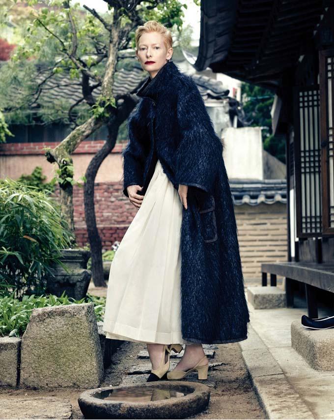 Tilda-Swinton-Chanel-Vogue-Korea-August-2015-Photoshoot09.jpg