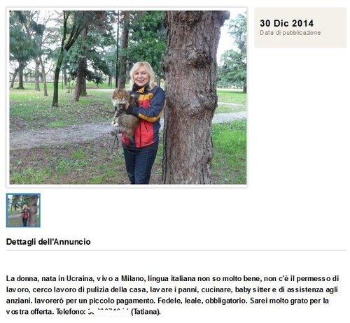 FireShot Screen Capture #2543 - 'Offro aiuto in casa - Milano - Aiuti Domestici' - milano_olx_it_offro-aiuto-in-casa-iid-768115670.jpg