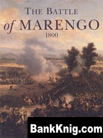 Аудиокнига Osprey Campaign №70. The Battle of Marengo 1800 pdf (scan) 28Мб