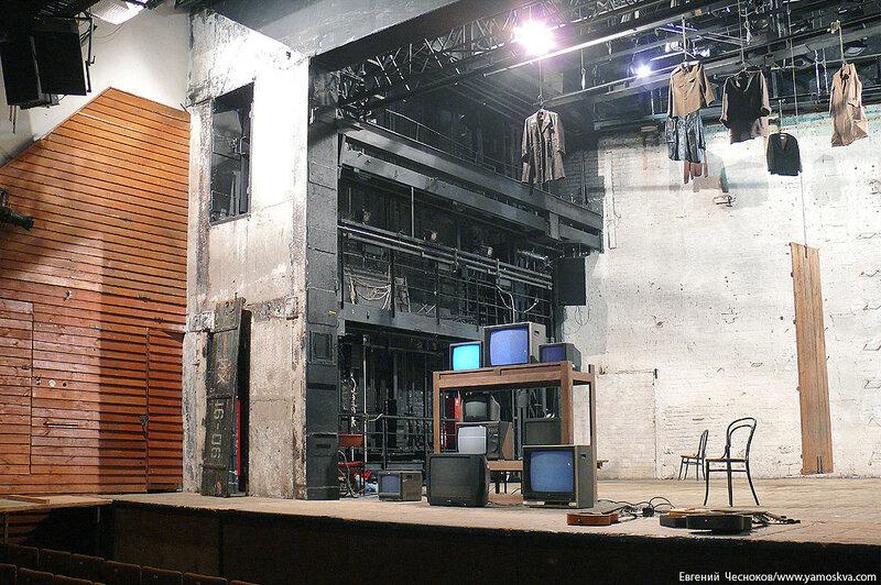 04.Театр на Таганке. 14.02.14.105..jpg