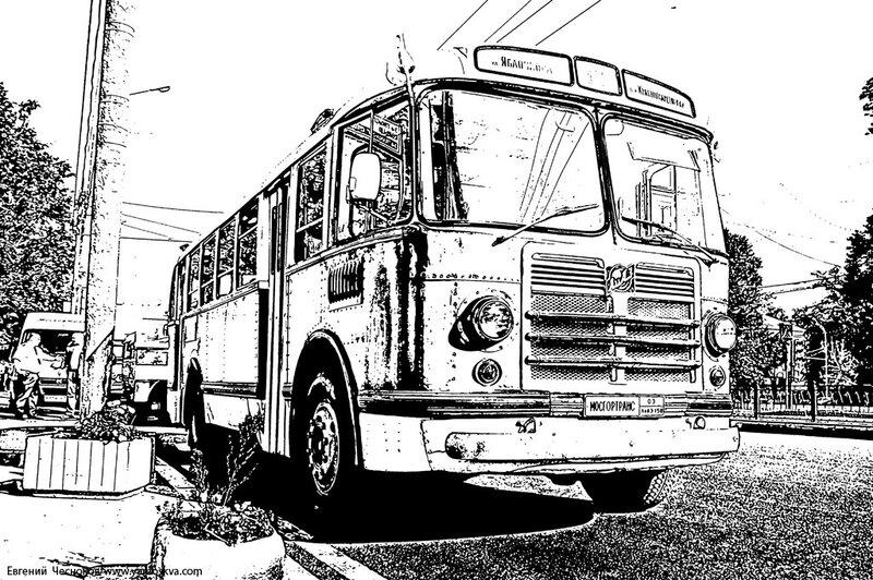 Лето. Парад ретроавтобусов. 09.08.14.02s..jpg