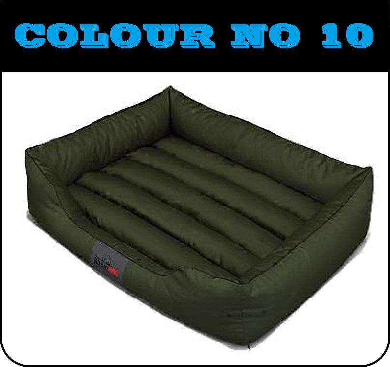 comfort10.jpg