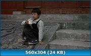 http//img-fotki.yandex.ru/get/6837/46965840.52/0_11c828_39c6db8d_orig.jpg