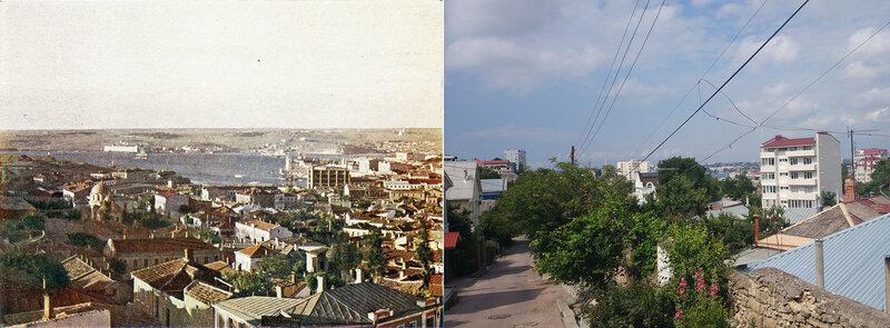 Севастополь 1905-2014.jpg