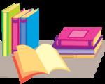 School Supplies #2 (214).png