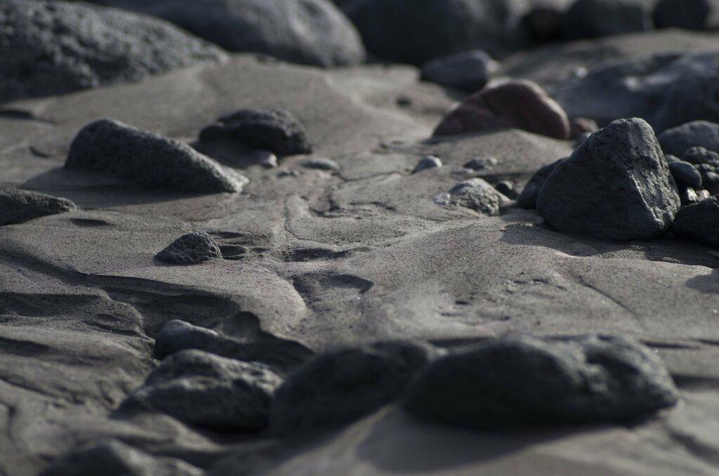 IMGP7728-черный песок Студёной.jpg