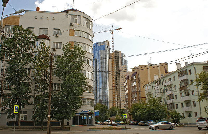 27072014samara_sadovaya_ulyanovskaya.jpg