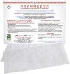полимедел упаковка