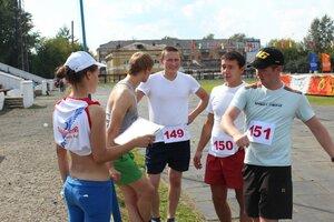 спорт,праздник,город,Нижний Тагил,соревнования